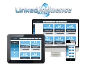 LinkedInfluence-Feature-Box