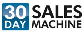 30DSM-logo