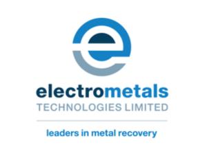 Electrometals-logo