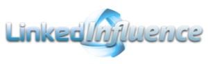 LIF-Logo