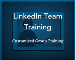 LIL-3.4-LinkedIn-Team-Training-Feature-Box