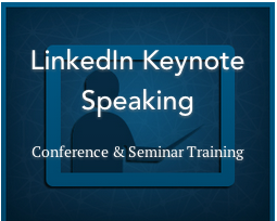 LIL-3.5-LinkedIn-Keynote-Speaking-Feature-Box