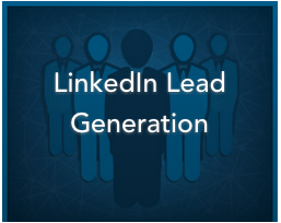 LIL-4-Linkedin-Lead-Generation-Feature-Box