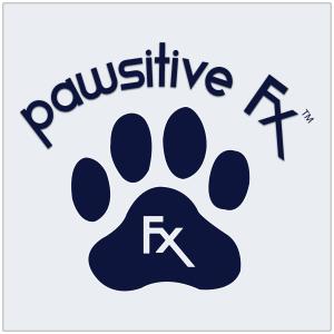 Pawsitive-FX-logo